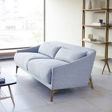 Best Sofas Images On Pinterest Sofas Upholstery And Couch - Sofa upholstery designs