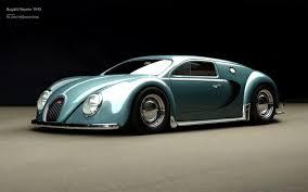 bugatti veyron 1945 bugatti veyron cars and beetles