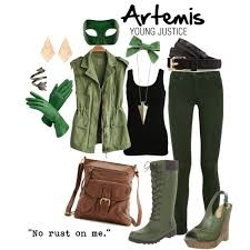 28 best artemis images on pinterest artemis crock artemis young