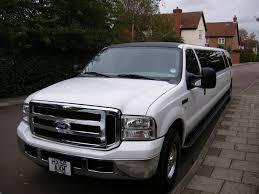 white hummer limousine excursion 4x4 limousine excursion limos london