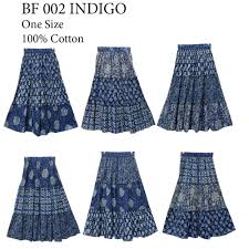 cotton skirts belma fashion catalogue page