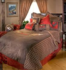 King Size Comforter Sets Clearance Nursery Beddings Rustic King Size Comforter Sets Quilts For Lively