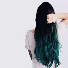 best 25 hair tips dyed ideas on pinterest hair tips hair with