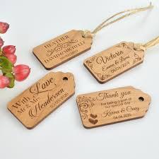 engraving wedding gifts wedding gift engraving wedding gifts for wedding wedding idea