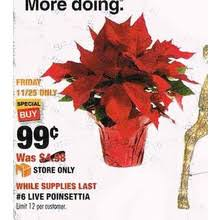 home depot black friday plant sale home depot black friday 2017 ad deals u0026 sales