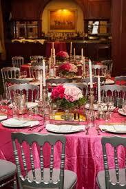 style my celebration lolly buffet wedding wedding wedding
