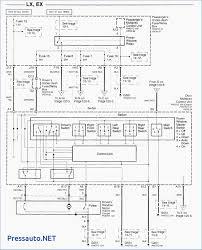 ba falcon power window wiring diagram ba wiring diagrams