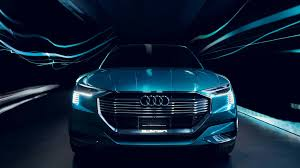 audi matrix headlights experience u003e audi new zealand