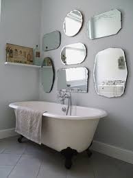 bathroom cabinet small mirror for bathroom large mirror for