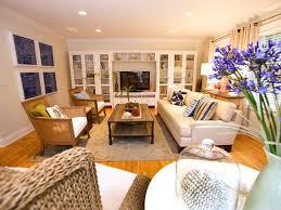 Hgtv Designer Portfolio Living Rooms - cottage living rooms sabrina soto designer portfolio hgtv