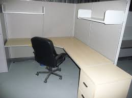 modern cubicle corner shelf house design and office the