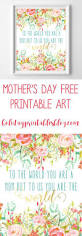 48 best mother u0027s day images on pinterest diy mothers day gifts