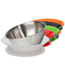 cul de poule cuisine staybowlizer support de cuisine stabilisateur multi usages en