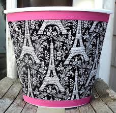 Paris Themed Bedroom Decor by 100 Paris Bedroom Decorating Ideas Awesome 50 Pink And Black