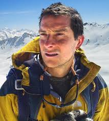Bear Grylls Meme Generator - bear grylls meme people suck