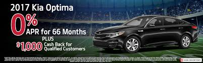 kia kia dealer in buford gainesville duluth lawrenceville