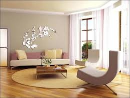 modern living room design ideas modern living room wall mirrors bathroom ideas stylish modern living