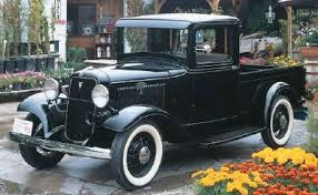 34 ford truck for sale 1934 ford trucks 1934 ford trucks howstuffworks