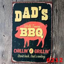 online get cheap dad u0026 39 s bbq aliexpress com alibaba group