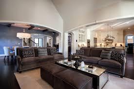 wonderful gray living room furniture designs grey living 24 gray sofa living room furniture designs ideas plans design