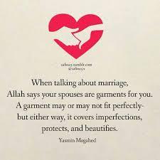 wedding quotes islamic islam marriage beauty of islam islam marriage