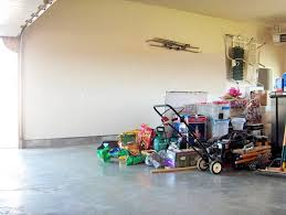 garage storage solutions for the busy family momeefriendsli
