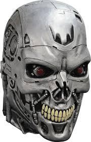 20 best halloween masks images on pinterest halloween masks