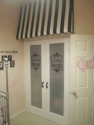 Paris Inspired Bedroom by Gentry U0027s Boutique Metals Themed Nursery And Vintage