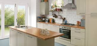 interior solutions kitchens interior solutions