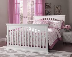 Cribs That Convert Into Full Size Beds by Amazon Com Suite Bebe Bailey Full Bed Conversion Kit White Baby