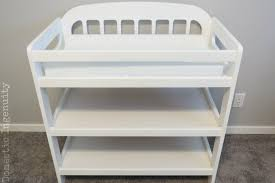 Change Table White Gulliver Changing Table Ikea Changing Tables Buybuy Baby South