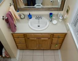 types of bathroom sinks crafts home