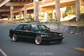 stephen sayer bmw e30 325i seattle autos pinterest e30 bmw