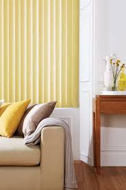 castle blinds vertical blinds