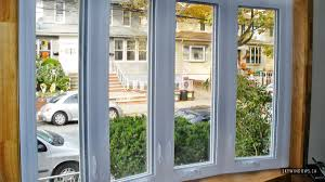 sky windows ltd skywindowsltd twitter 0 replies 0 retweets 1 like