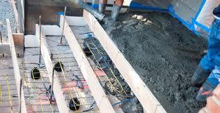 treppe bauanleitung treppenschalung selbst gemacht anleitung in 5 schritten