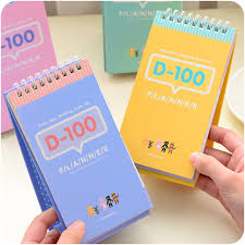 wedding planner agenda 4 pcs lot d 100 planner agenda diary for study diet wedding