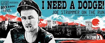 best movies on amazon prime i need a dodge joe strummer on the