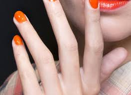 summer nail color trends 2014 24 hot nails trends for summer 2014 nail trends summer 2014