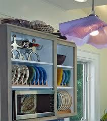 3 ideas to refresh your kitchen u2013 braitman design studio
