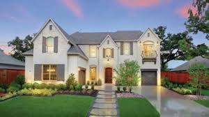 ryland home design center options stunning perry homes design center houston pictures house design
