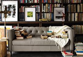 west elm arrives in seattle an interview with creative director