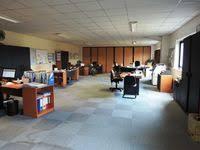 bureaux à vendre vente bureau en île de annonces bureaux à vendre