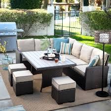 patio furniture clearance sale patio furniture clearance full size