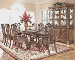 dining room costco furniture dining room costco dining room dining room costco furniture dining room costco furniture dining room nice home design lovely at