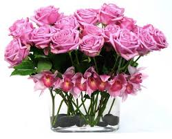 Nyc Flower Delivery Nyc Florist Madison Same Day New York City Flower Delivery Manhattan