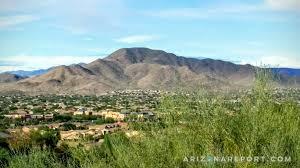 Anthem Parkside Floor Plans Anthem Az Real Estate Search U0026 Sell Anthem Homes The Arizona