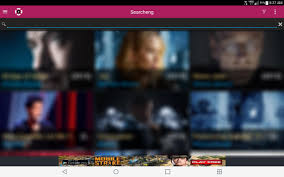 engine mobile apk searcheng tv engine 1 0 18 apk android