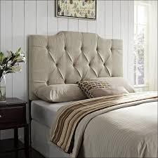 Grey Tufted Headboard King Bedroom Fabulous Grey Headboard Grey Tufted Headboard Leather