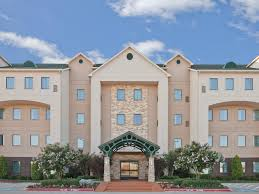 Comfort Inn Plano Tx Plano Hotels Staybridge Suites Plano Richardson Area Extended